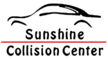 Sunshine Collision Center